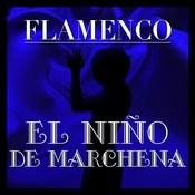Flamenco: El Niño De Marchena Songs