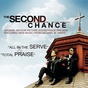 The Second Chance Original Motion Picture Soundtrack Preview Songs