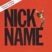 Nickname Songs