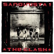 Sandinista! Songs