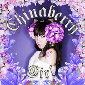 Chinaberry Girl Songs