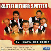 Ave Maria Der Heimat Songs