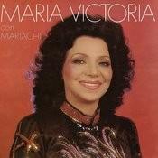 María Victoria Con Mariachi Songs
