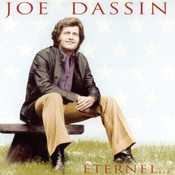 le dernier slow joe dassin mp3