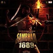Sambhaji 1689 Songs