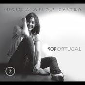 POPortugal Songs