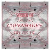 Sound Of Copenhagen Vol. 10 Songs
