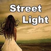 Street Light Songs
