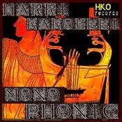 Mono Phonic Song