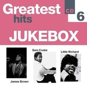 Greatest Hits Jukebox 6 Songs