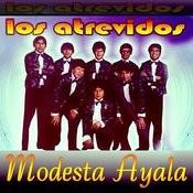 Modesta Ayala Songs