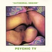 Cathedral Engine Songs