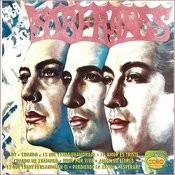 Los Soberanos Songs