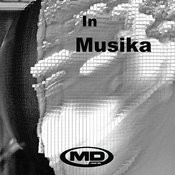 Musika - Single Songs