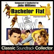 Bachelor Flat (Ost) [1962] Songs