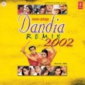 Non Stop Dandia Remix-2002 Songs