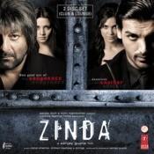 Zinda Songs