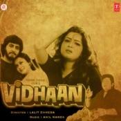 Vidhaan Songs