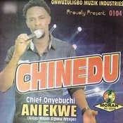 Chinedu Songs