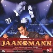 Jaan-E-Mann Songs