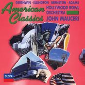 American Classics Songs
