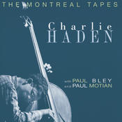 The Montreal Tapes Songs