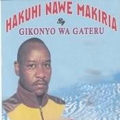 Hakuhi Nawe Makiria Songs
