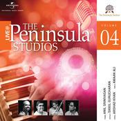 Live @ The Peninsula Studios (Vol. 4) Songs