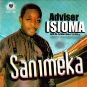 Sanimeka Songs