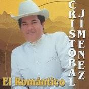 El Romantico Songs