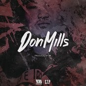 Don Mills Songs