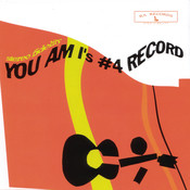You Am I's #4 Record Songs
