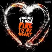 Fire To My Heart (Solstay & Vms Remix) Song