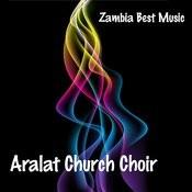 Zambia Best Music Songs