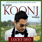 IK Kudi Koonj Wargi Songs