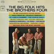 The Big Folk Hits Songs