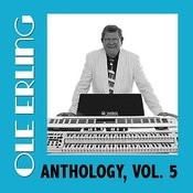 Ole Erling Anthology, Vol. 5 Songs