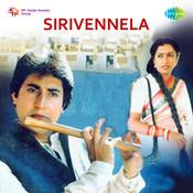 Flute Music - Hariprasad Chaurasia MP3 Song Download