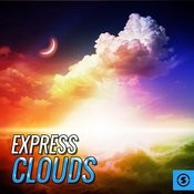 Express Clouds Songs