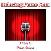 A Tribute To Frank Sinatra (Instrumental) Songs