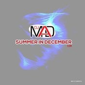 Summer In December Songs