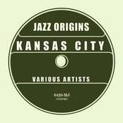 Jazz Origins: Kansas City Songs