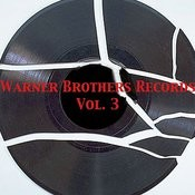 Warner Brothers Records, Vol. 3 Songs