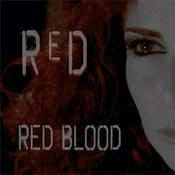Red Blood Songs