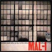 Mal-1 Songs
