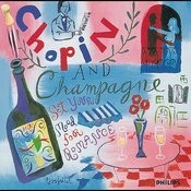 Chopin and Champagne Songs