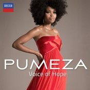 Voice Of Hope Songs