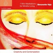Contemplation Virtues Song