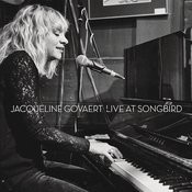 Live At Songbird Festival Songs