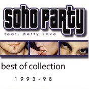 Best Of Collection 1993 - 98 Songs